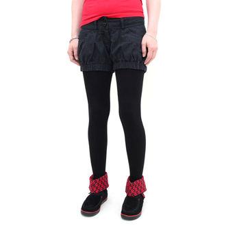 pantaloni scurți femei -pantaloni scurti- FUNSTORM - Trupa, FUNSTORM