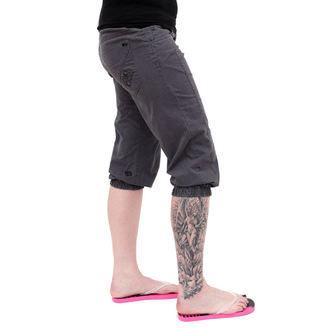 pantaloni scurți femei 3/4 FUNSTORM - Trupa, FUNSTORM