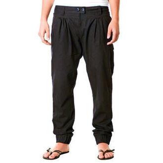 pantaloni femei FUNSTORM - ConA, FUNSTORM