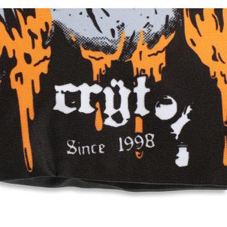 Rucasac METALSHOP x CRYT 20 years, METALSHOP