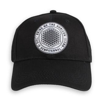 Șapcă Bring MeThe Horizon - Sempiternal - ROCK OFF, ROCK OFF, Bring Me The Horizon