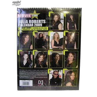calendar 2009, NNM