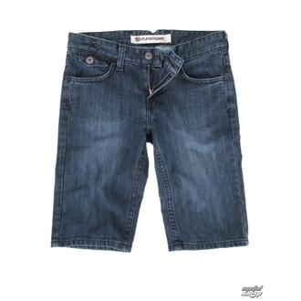 pantaloni scurți femei FUNSTORM - Puturos, FUNSTORM