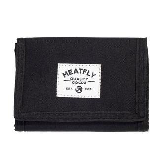 Portofel MEATFLY - LANCE - F - 1/26/55, MEATFLY