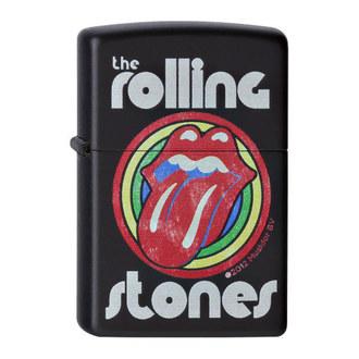 Brichetă ZIPPO - ROLLING STONES - NU. 4, ZIPPO, Rolling Stones