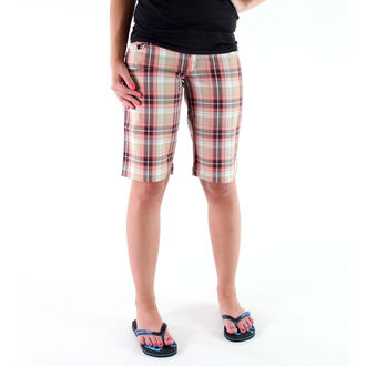 pantaloni scurți femei MEATFLY - Ella, MEATFLY