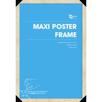cadru la poster (61x91,5 cm) - Fag - GB posters, GB posters