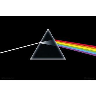 poster Roz Floyd - Întuneric Latură De The Lună - GB posters, GB posters, Pink Floyd