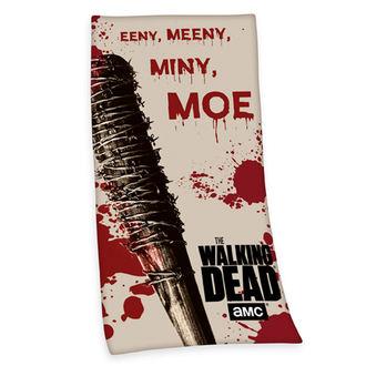 Prosop The Walking Dead - HERDING, HERDING
