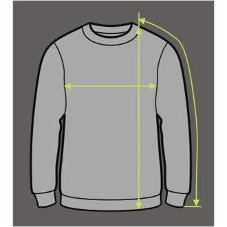 pulover a bărbaţilor Horsefeathers - Înapoi, HORSEFEATHERS