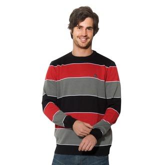 pulover a bărbaţilor Horsefeathers - Brasco, HORSEFEATHERS