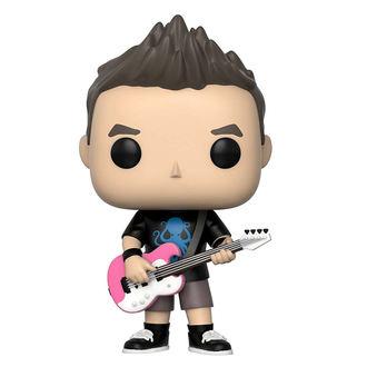 Figurină caricaturală Blink 182 - POP! - Mark Hoppus, POP, Blink 182
