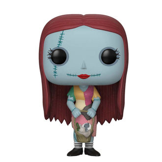 Figurină Nightmare before Christmas - POP! - Sally, POP