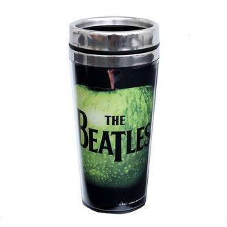 Ceașcă termică Beatles - ROCK OFF, ROCK OFF, Beatles