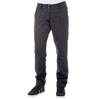 pantaloni femei FUNSTORM - Nith, FUNSTORM