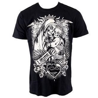 tricou hardcore bărbați - Sagrada - LIQUOR BRAND, LIQUOR BRAND