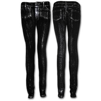 pantaloni femei (colanți) SPIRALĂ, SPIRAL