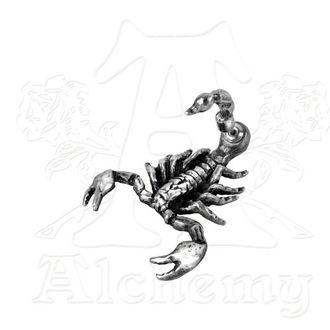 cercei Serket - ALCHEMY GOTHIC, ALCHEMY GOTHIC