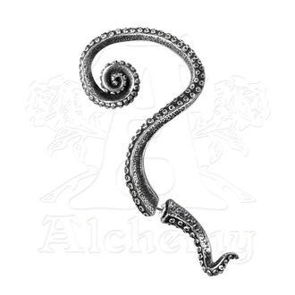 cercei Kraken - ALCHEMY GOTHIC, ALCHEMY GOTHIC