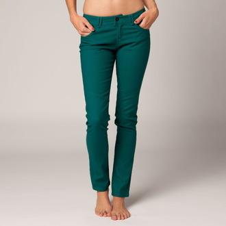 pantaloni femei VULPE - Sunet Gâfâi, FOX