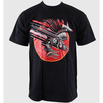 tricou stil metal bărbați Judas Priest - Screaming For Vengeance - ROCK OFF, ROCK OFF, Judas Priest