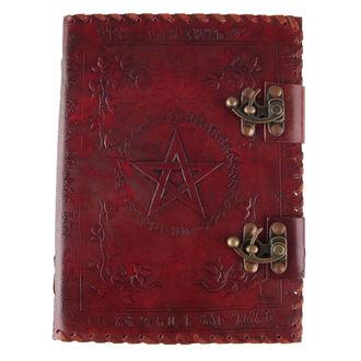 notepad Mare Carte De Umbră