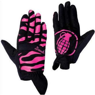 mănuși femei GRENADE - Instinct, GRENADE
