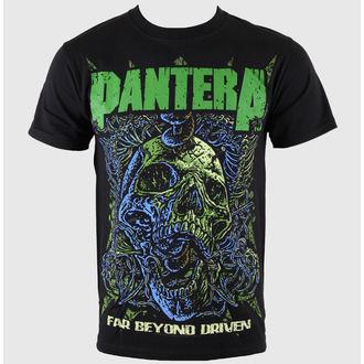 tricou stil metal Pantera - Far Beyond - BRAVADO, BRAVADO, Pantera