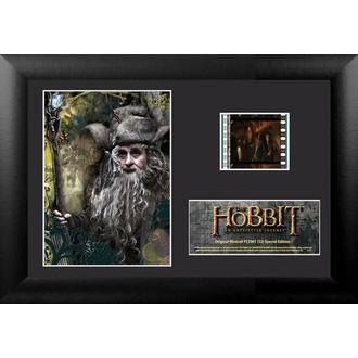 frontieră masa the hobbit - celulă Minicell S3