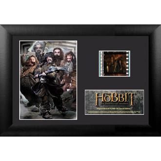 frontieră masa The hobbit - celulă Minicell S6