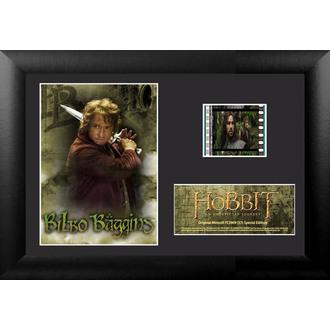frontieră masa The hobbit - celulă Minicell S7