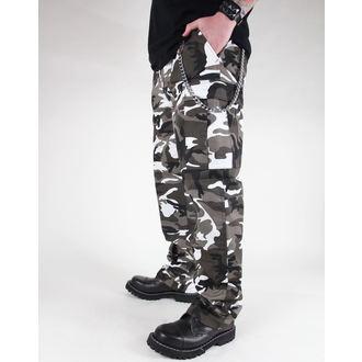 pantaloni bărbați MIL-TEC - S.U.A. Feldhose - Urban, MIL-TEC