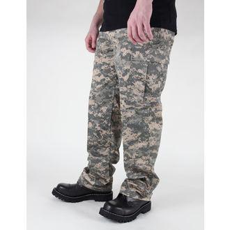 pantaloni bărbați MIL-TEC - S.U.A. Feldhose - AT-Digital, MIL-TEC