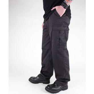 pantaloni bărbați MIL-TEC - S.U.A. pădurar Furtun, MIL-TEC