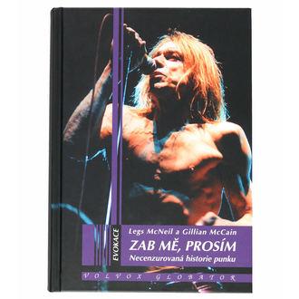 carte ZAB pe mine, vă rog