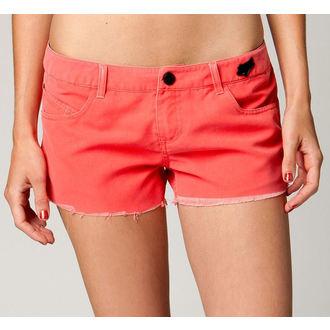 pantaloni scurți femei (costume de baie , pantaloni scurti) VULPE - Syren, FOX