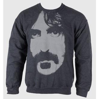 hanorac bărbați Frank Zappa - Apostrophe - PLASTIC HEAD, PLASTIC HEAD, Frank Zappa