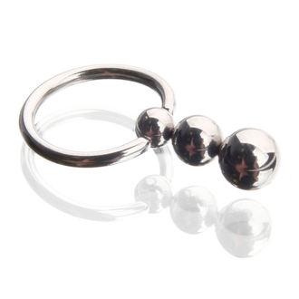 Bijuterie piercing - Worm, NNM