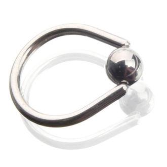 Bijuterie pentru piercing - Shaping, NNM