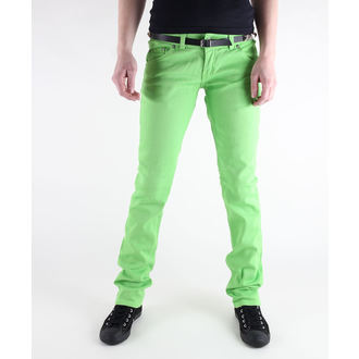 pantaloni femei 3RDAND56th - Super Slab Hipster - JM391, 3RDAND56th