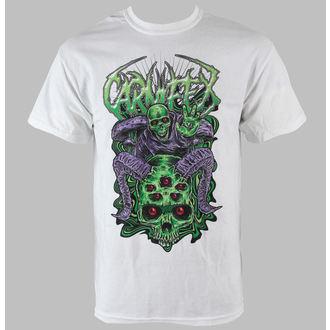 tricou stil metal bărbați Carnifex - Mushrooms - VICTORY RECORDS, VICTORY RECORDS, Carnifex