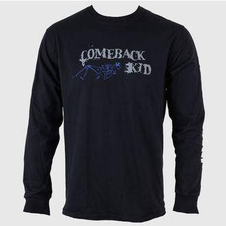 tricou stil metal bărbați Comeback Kid - Wake The Dead - VICTORY RECORDS, VICTORY RECORDS, Comeback Kid