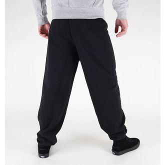 pantaloni de trening bărbați Victorie Înregistrări - mosh, VICTORY RECORDS