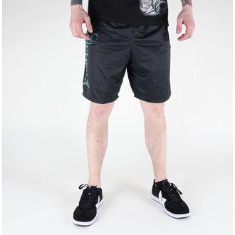 pantaloni scurți bărbați Emmure - Logo - VICTORIE, VICTORY RECORDS, Emmure