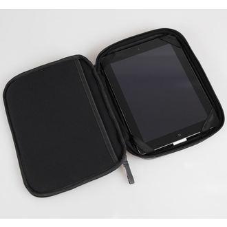 caz la tablete SANTA CRUZ - J034BA06M, SANTA CRUZ