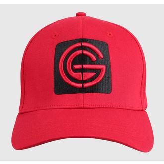 șapcă PEPITĂ - NCS Logo C