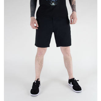pantaloni scurți bărbați GLOB - Goodstock Chino, GLOBE