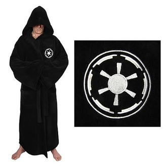 Halat de baie STAR WARS - Galactic Empire, NNM
