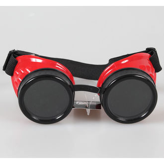 Ochelari cyber POIZEN INDUSTRIES - Goggle CG1, POIZEN INDUSTRIES