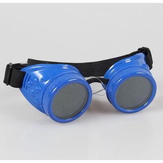 cyber ochelari POIZEN INDUSTRIES - Ochelari de cal CG1C, POIZEN INDUSTRIES